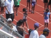 pace-setters-5-14-2011-005
