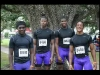 youthboys4x400