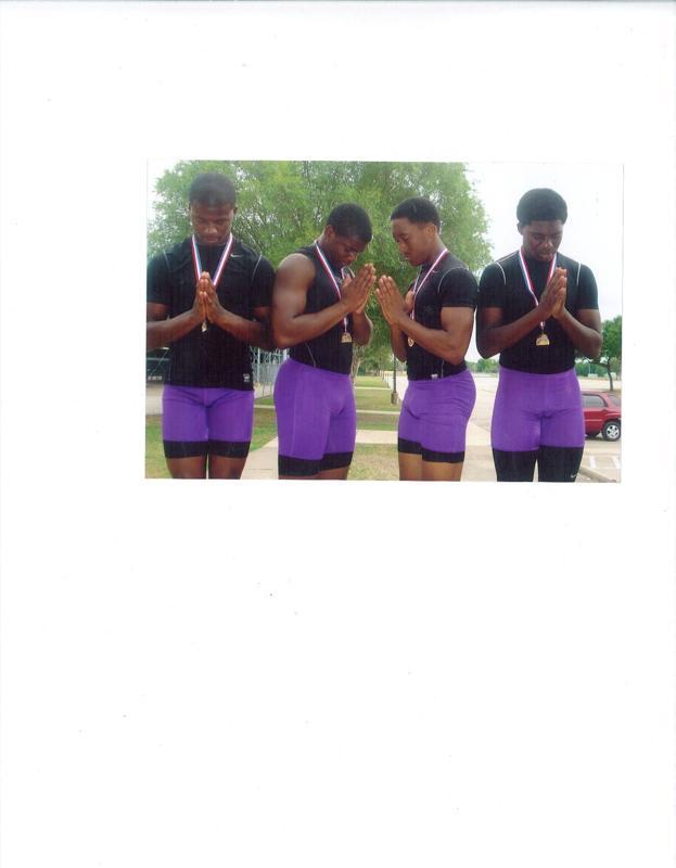 praying-men