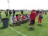 Midget Girls 400 meter awards