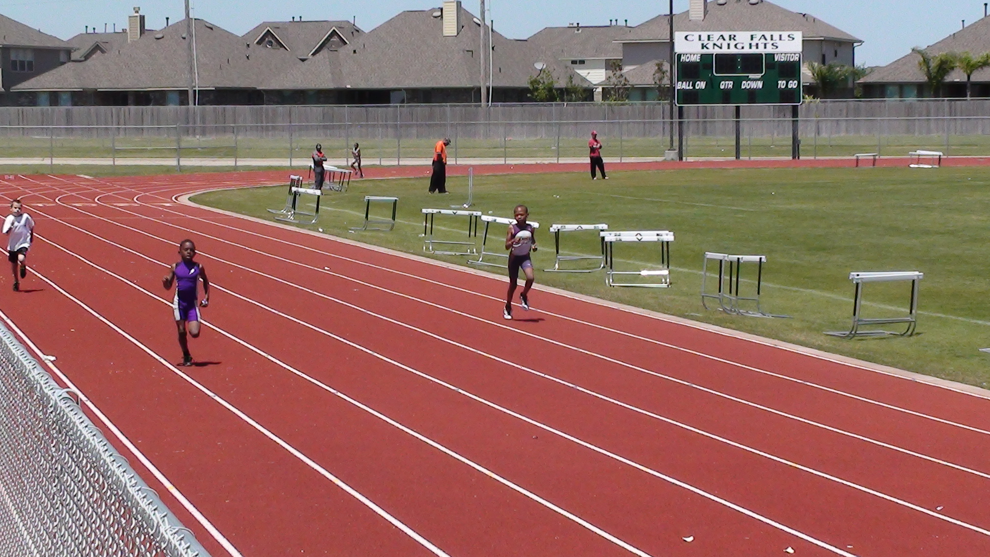jailon_williams_400m