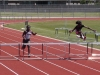 200m_hurdles_jaila