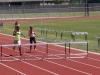 200m_hurdles_shyla