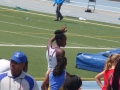 Kween awaiting 200m prelims
