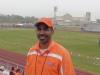 Coach David Hebert
