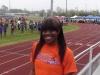 Coach Jessica Ohanaja